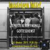 semesteranfangsgottesdienst_ws19.png
